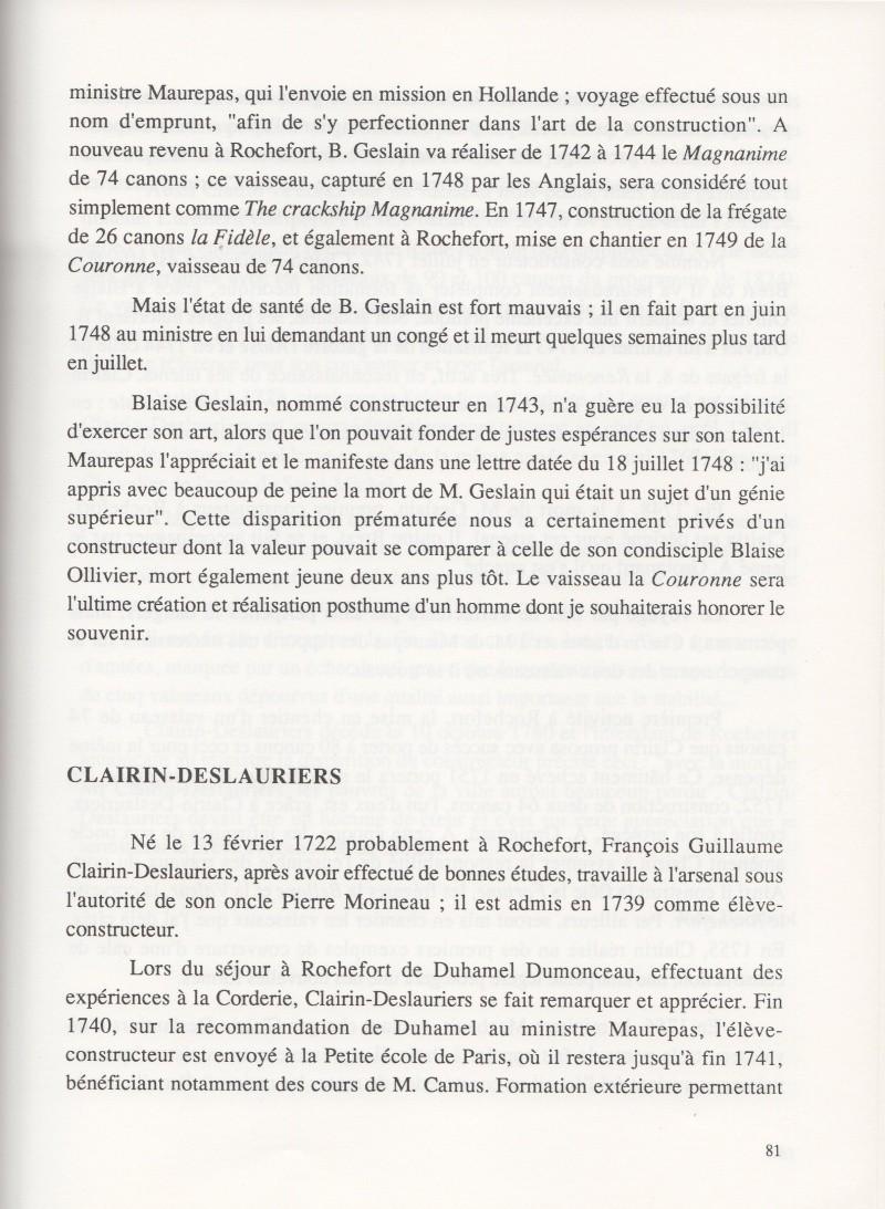 Ollivier Fils (Blaise) 8111