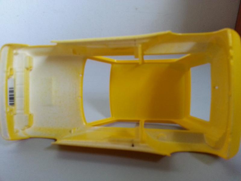 Renault 5 Turbo 2 20131113