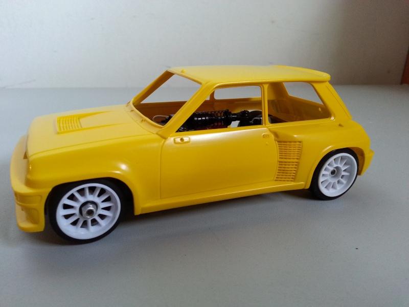 Renault 5 Turbo 2 20131115