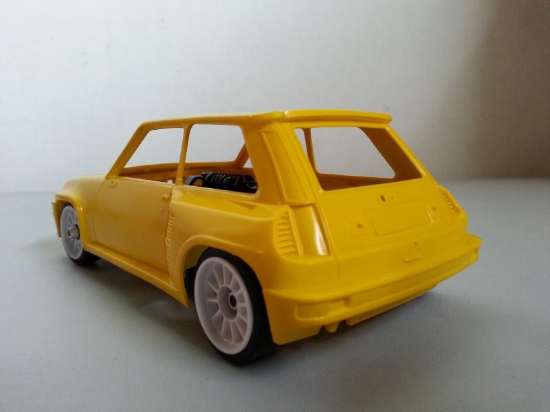 Renault 5 Turbo 2 20131116