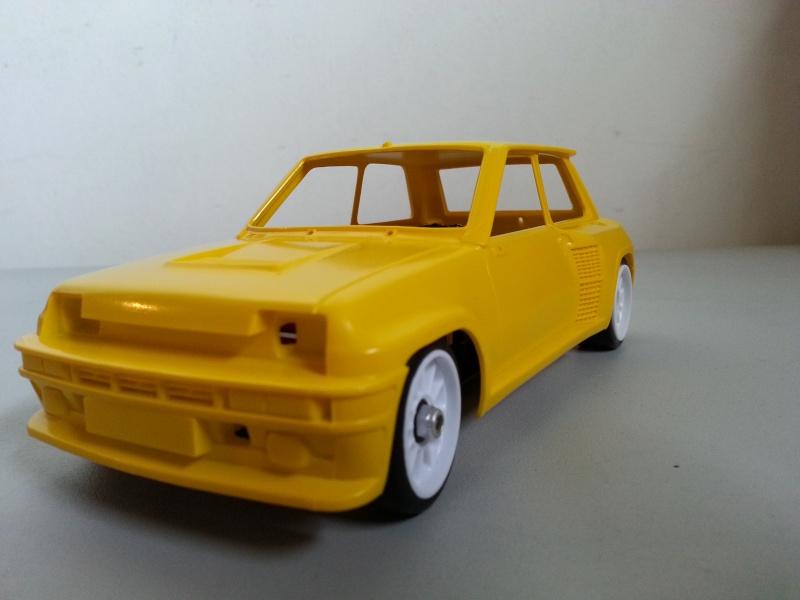 Renault 5 Turbo 2 20131117