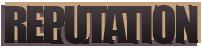 BOUTIQUE ▬ Dépenser vos roubles ! 22titr17