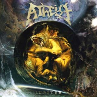 [Metal] Playlist - Page 12 Atheis10