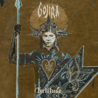 [Metal] Playlist - Page 11 Gojira10