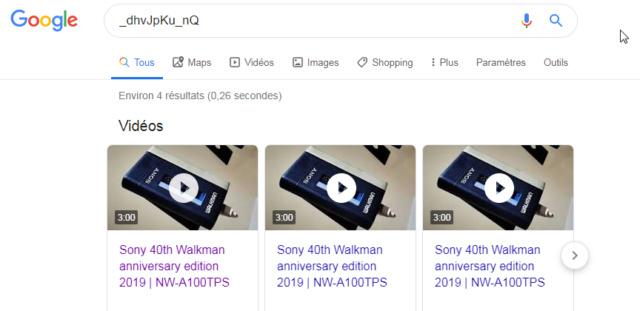 Le retour de la cassette audio ?! Sans_t14