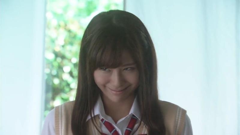 Vos plus beau Screen!  Yamada10