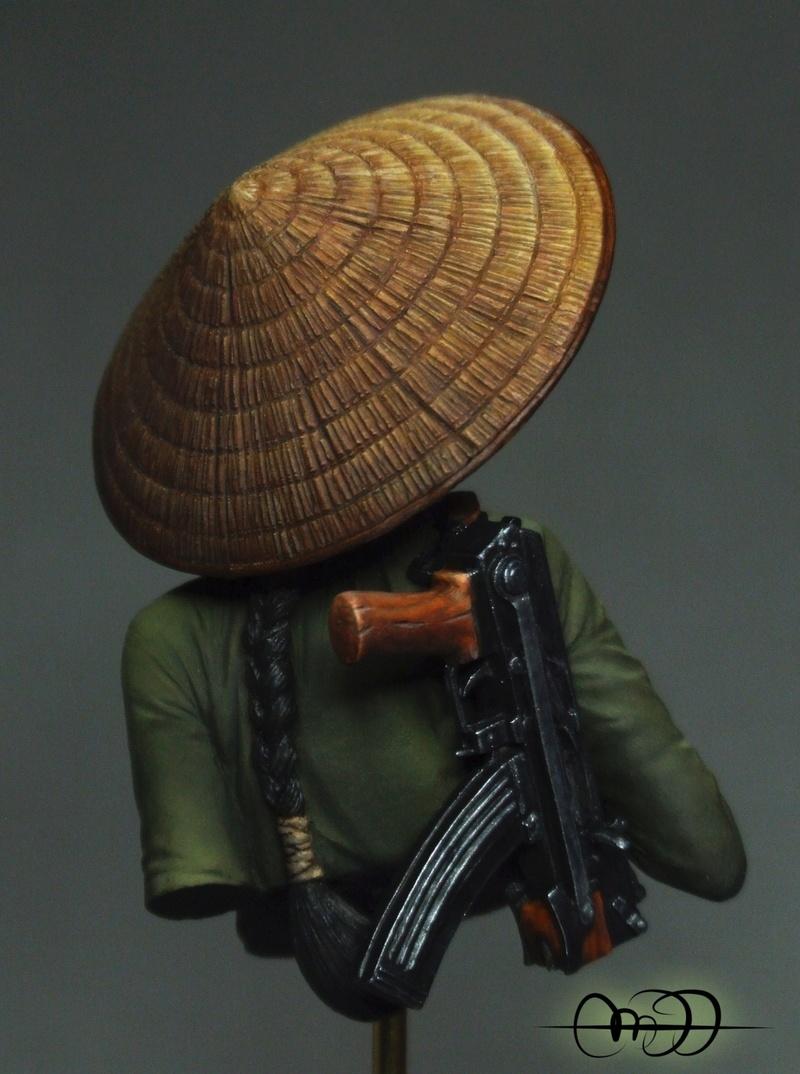 Vietcong (H&V) -par pisco B_1_q_20