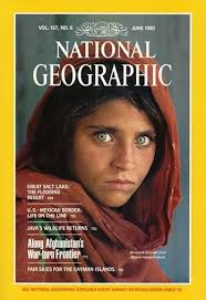 Sharbat Gula par Pisco Images10