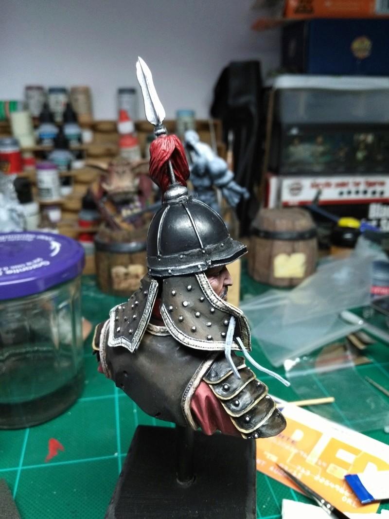 Archer mongol de Pegaso par Pisco Img_2011