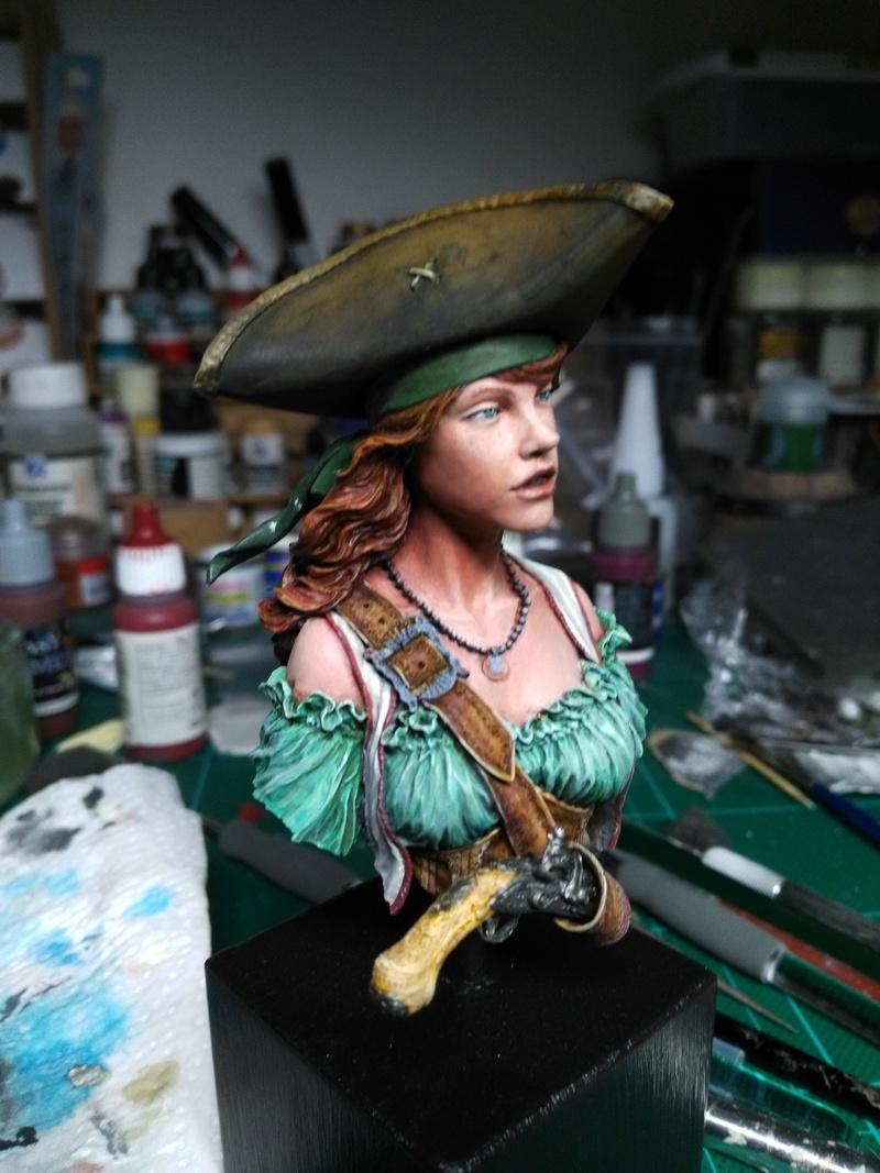 Anne Bonny de Nuts Planet par Pisco Img_2077