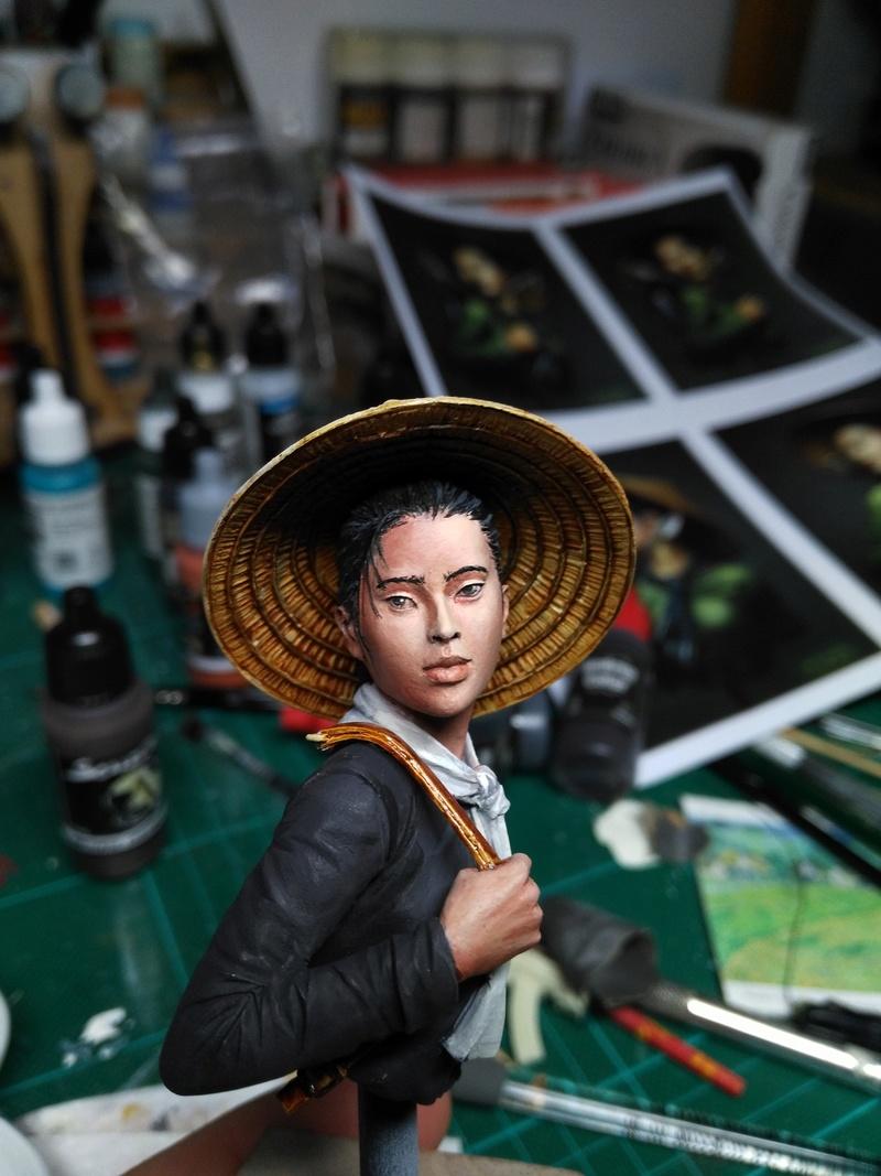 Vietcong (H&V) -par pisco Img_2123