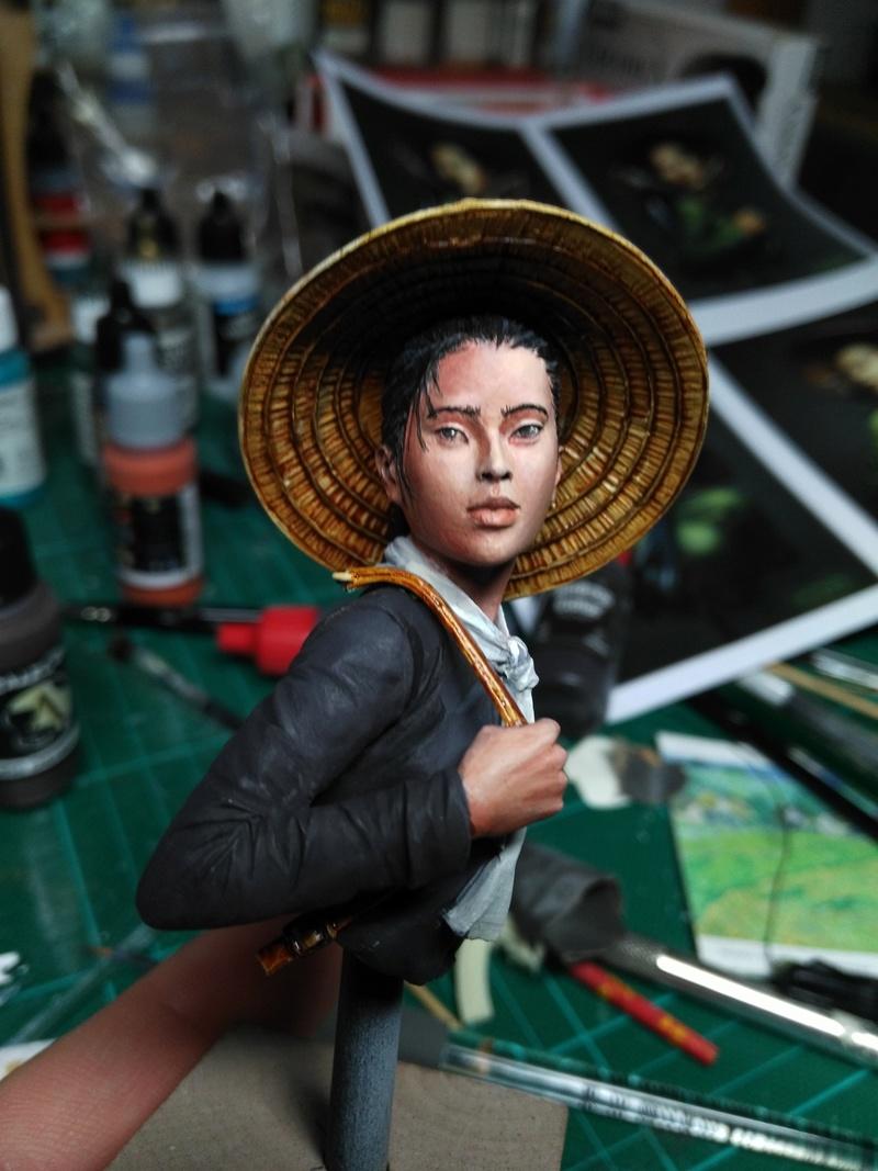Vietcong (H&V) -par pisco Img_2128