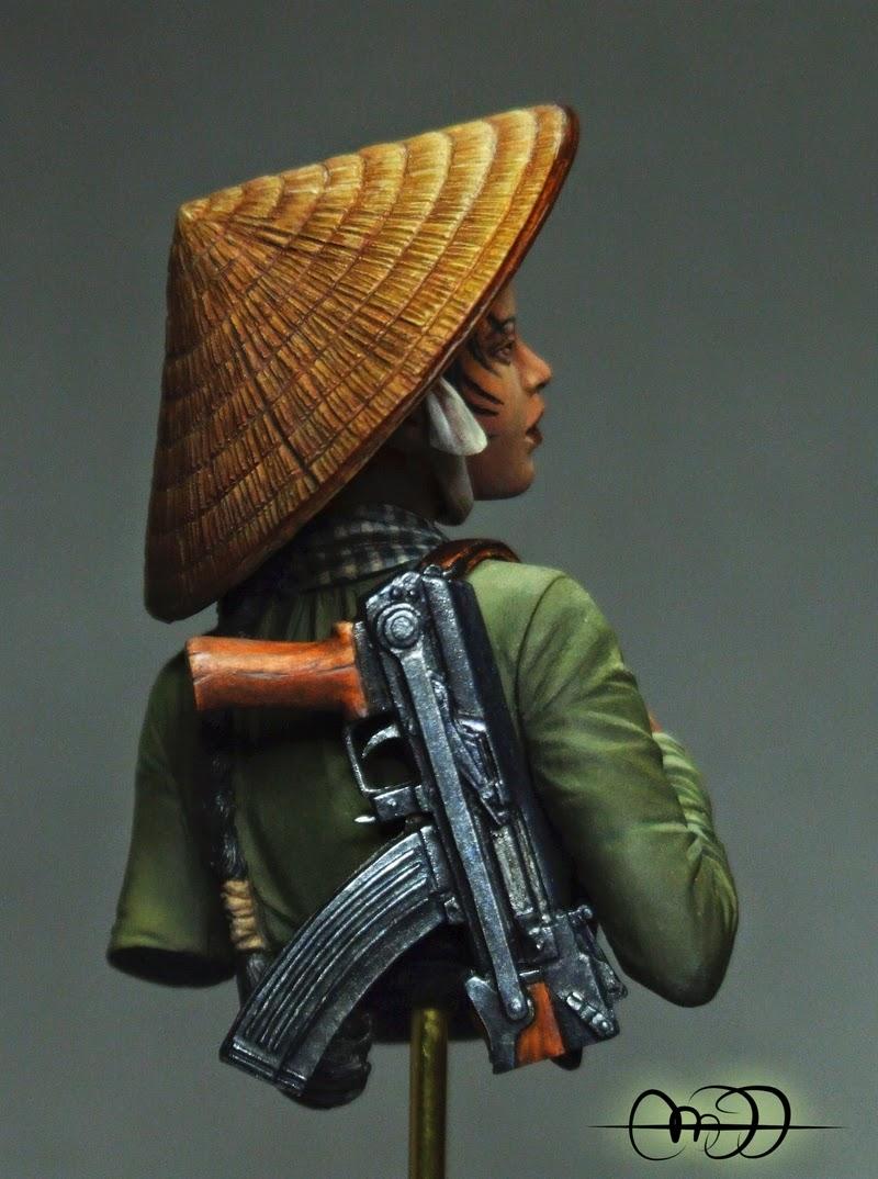 Vietcong (H&V) -par pisco Vietna14