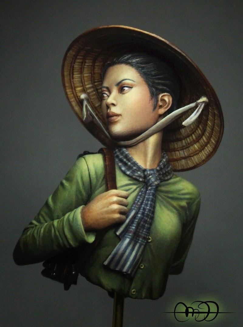 Vietcong (H&V) -par pisco Vietna16
