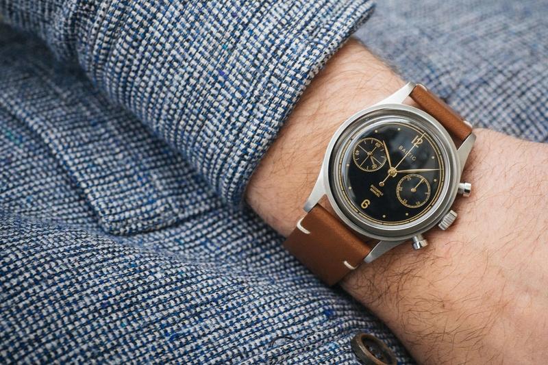 Baltic Watches ? Vous en avez acheté une, vous ? Img_9210