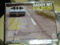 Daddy MT & The Matches Album_13