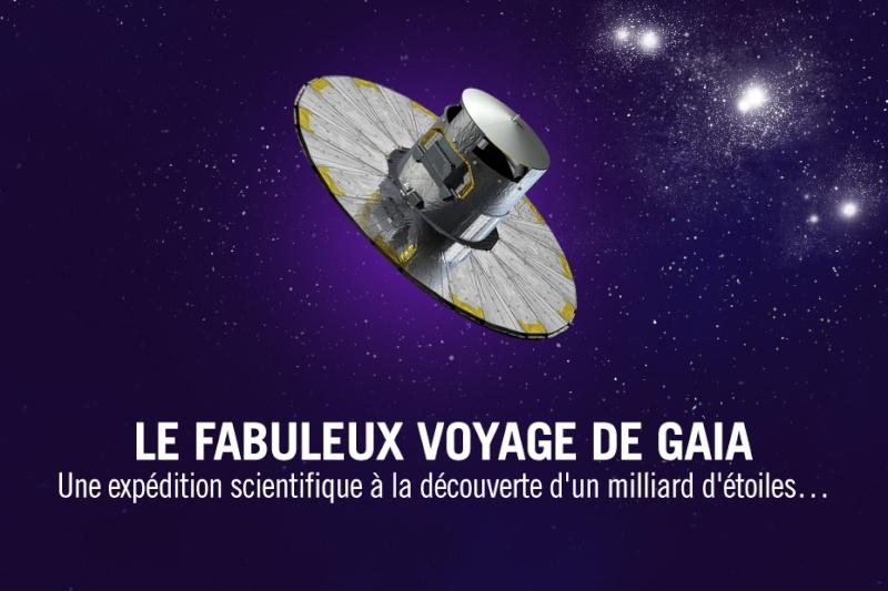 Le fabuleux voyage de Gaia Gaia-l10
