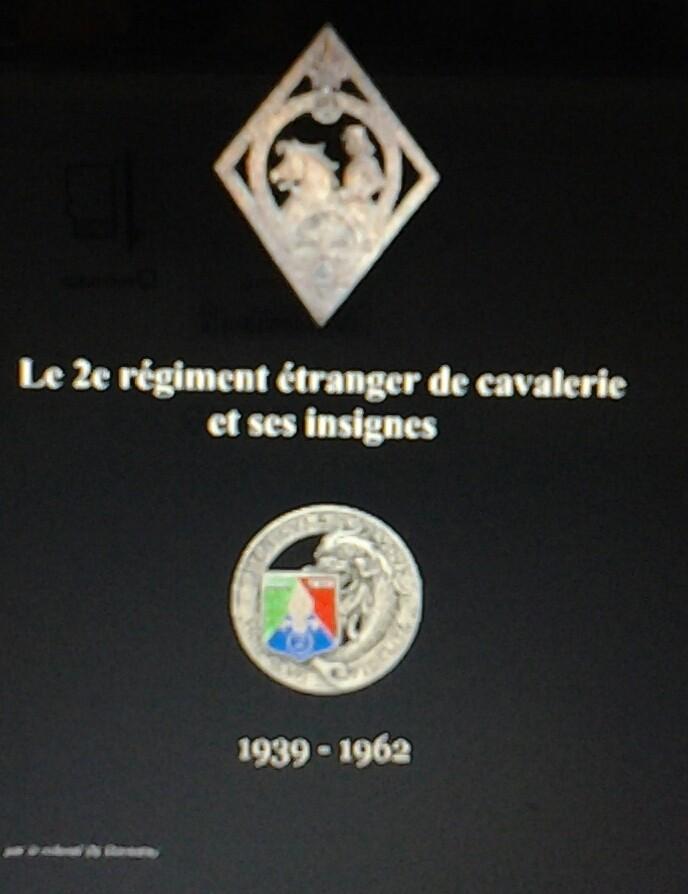Samedi 14 décembre Insign11