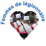 Dernier jour de l'année 2013 Legio11