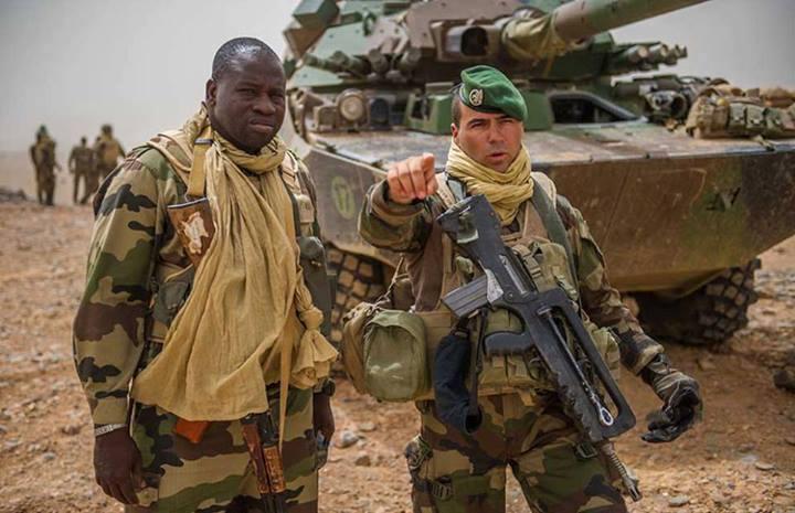 Lundi 18 Novembre 2013 Mali10