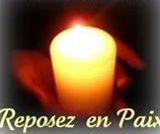 Hommage à 2 Fils de FRANCE-11/12/2013 Repose10