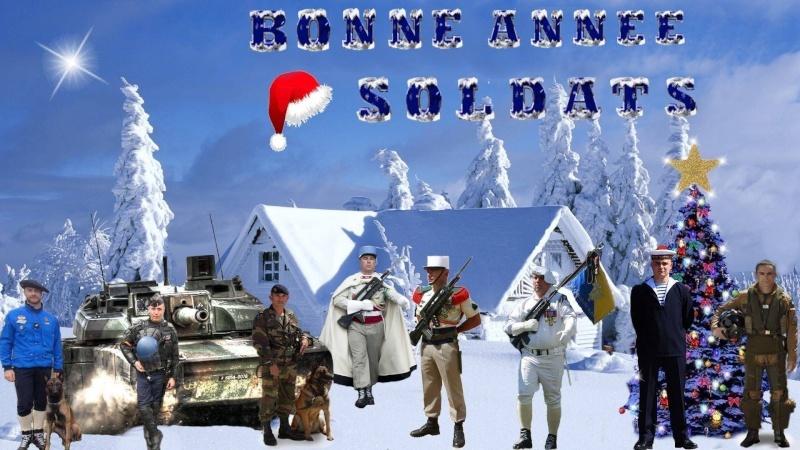 Bonjours du 02/01/2014 Soldat10