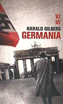 [Gilbers, Harald] Germania 51ccnj10