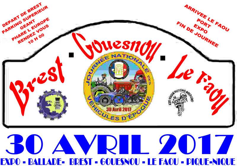 30 avril 2017 - lancement journée nationale par la ffve  30_avr10