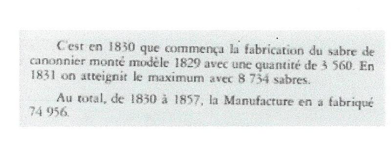 Création d'articles wikipedia sur les sabres français  - Page 4 Canonn10