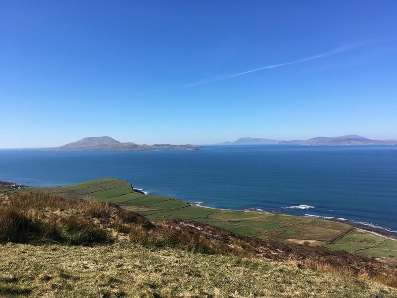 De l'Irlande et du rêve !!! :) Img_0410