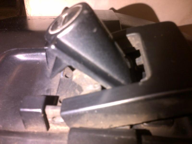 Ye olde luggage lock re-keying - with photos! Img-2013