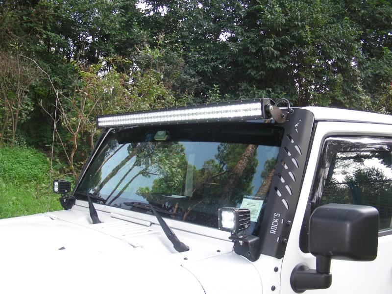 le nostre jeep 8/11/2013 (la data serve per vedere gli aggiornamenti) Dscn6512