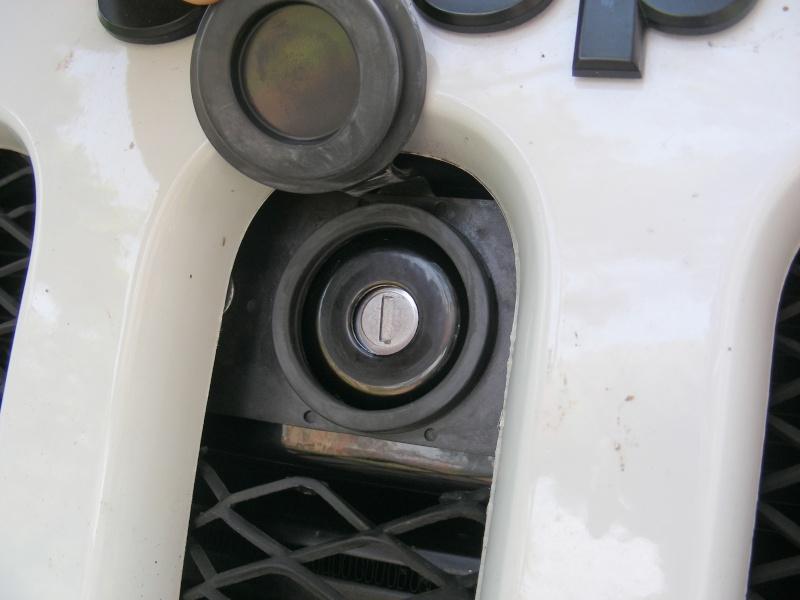 le nostre jeep 8/11/2013 (la data serve per vedere gli aggiornamenti) Dscn6518