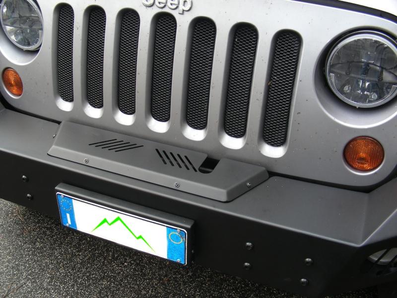 le nostre jeep 8/11/2013 (la data serve per vedere gli aggiornamenti) - Pagina 2 Dscn6616