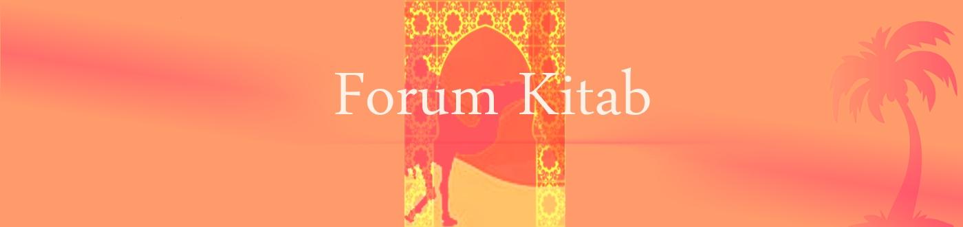 Forum Kitab Forum_16