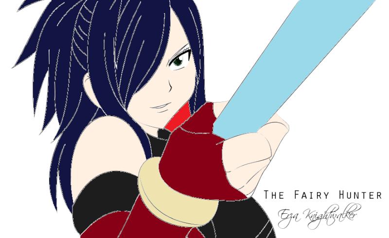 Fairy Tail, Next Generation !!  Fofo_k10