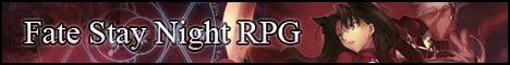 Boutons et fiche du forum Fsn-rp22