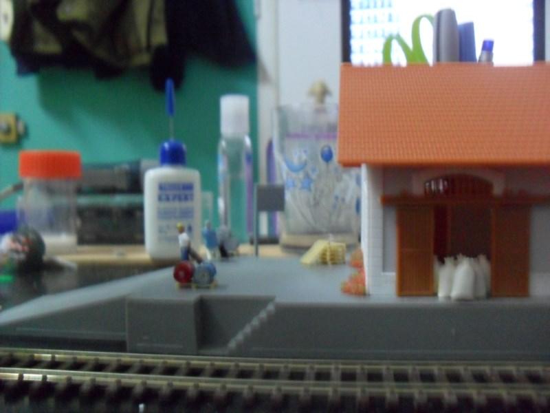 AUBANCE petite gare en HO... - Page 3 Au_tra10