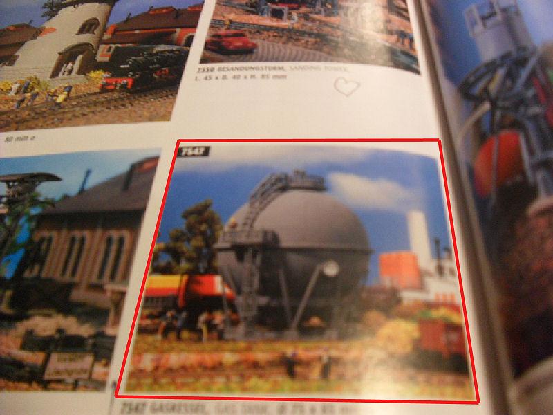 De Moirans à Eichenried en N - Page 6 Gaz10