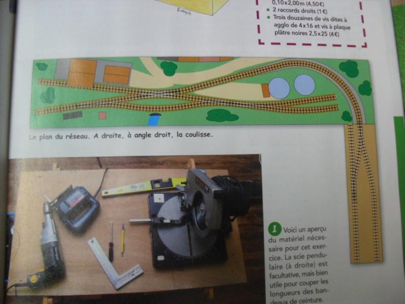 AUBANCE petite gare en HO... Plan_l10