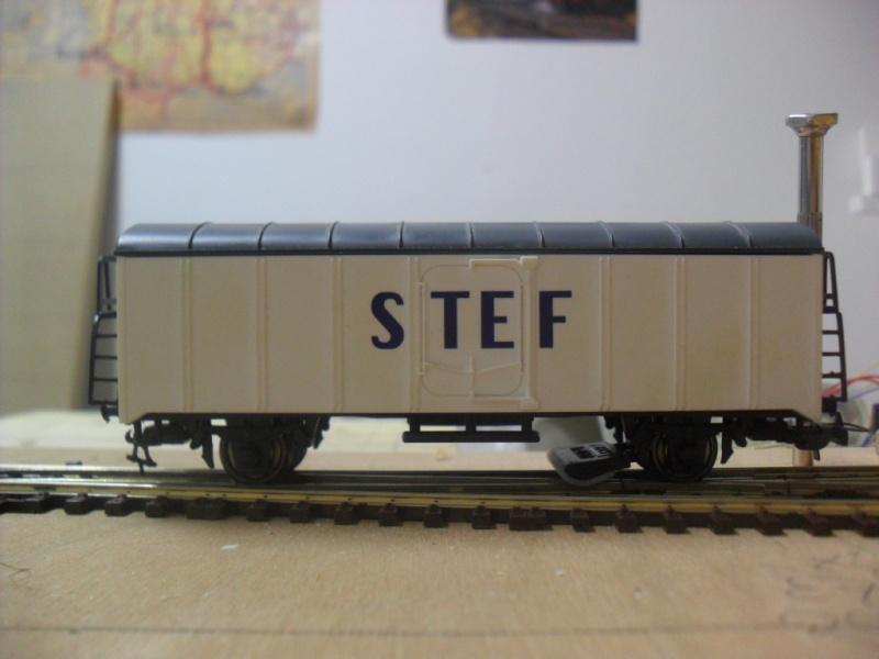 PIGNON LES PINS Matériel Roulant Wagon_10