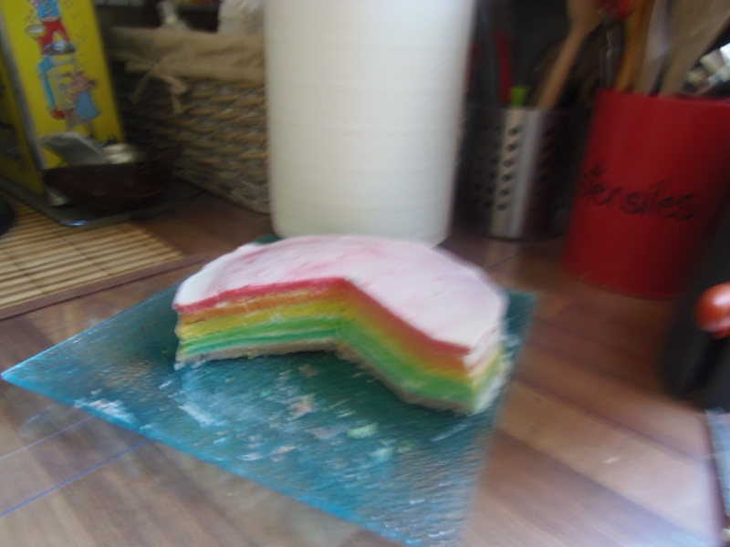 Concours N°1 : Gâteau de Bamboo P5130011