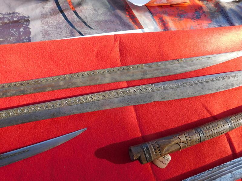armes blanches du magrheb Dscn6018
