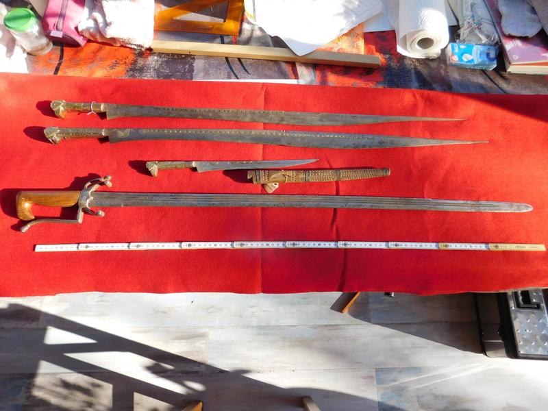 armes blanches du magrheb Dscn6021