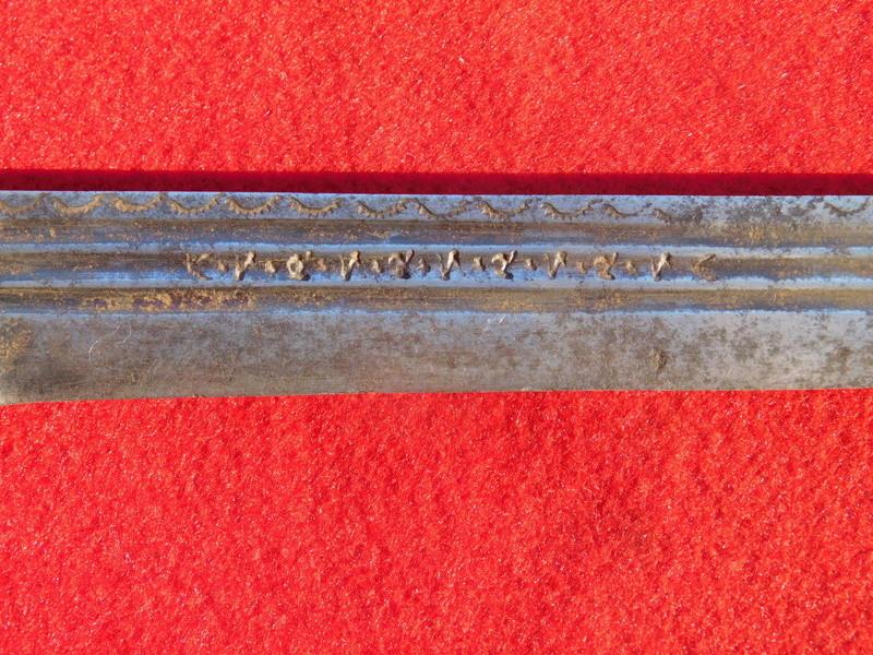armes blanches du magrheb Dscn6023