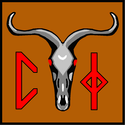 Madragon V: Merondagad Flagge13