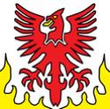 Madragon V: Merondagad Flagge14