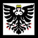 Madragon V: Merondagad Harpye11
