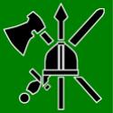 Madragon V: Merondagad Joerg-11