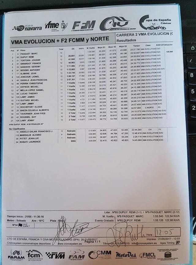 [Pitlaner en course ] Mitch #24 Vma Evolution saison 2017-manche II Croix en ternois  - Page 2 C2_nav10